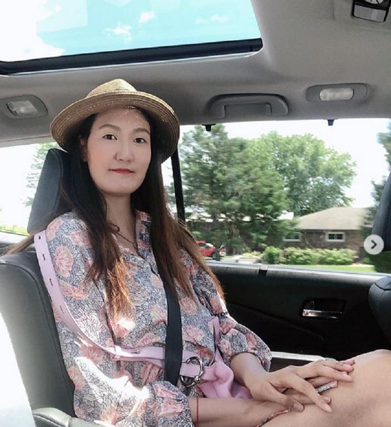 keres mongol nő a szülők megismerjék félnek
